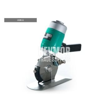 Shears Electric Type USM-G