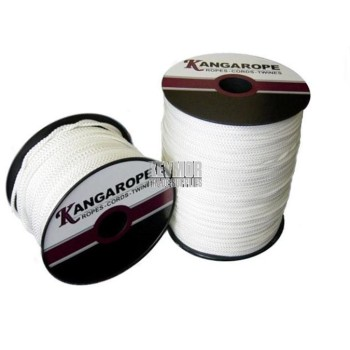 VB Cord White 500m roll
