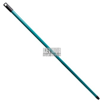 Little Gem 1.2m Extension Pole