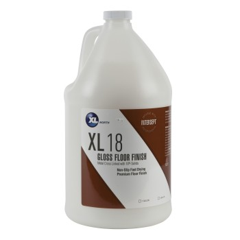 XL18  Gloss Finish 1 Gallon - XL North