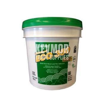 Mapei Eco 350 Ultrabond - Commercial Vinyl & Wall Adhesive