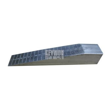 Levelling Screed Level Measuring Wedge