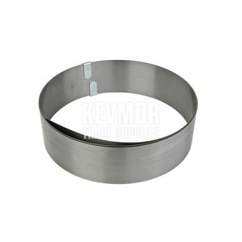 UFS1568 - Spring Steel Ruler Coil 510cm
