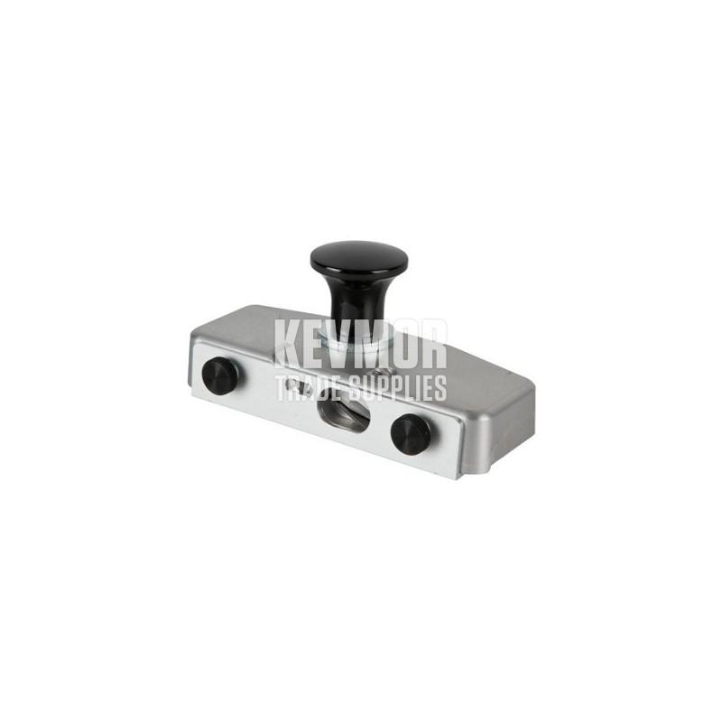 Beveling Tool Trimmer Edge Pvc Silver Black Handle 6591