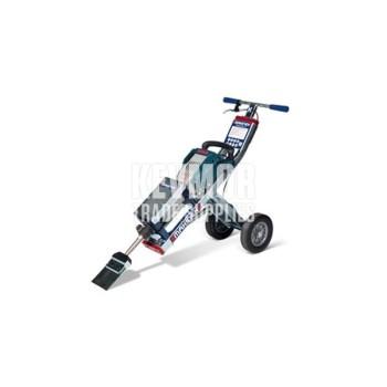 Makinex Jackhammer Trolley JHT