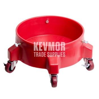 Beno Gundlach 2003-BK Bucket Dolly Heavy Duty