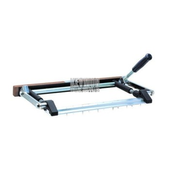 carpet stretcher. crain 507 stairway stretcher carpet