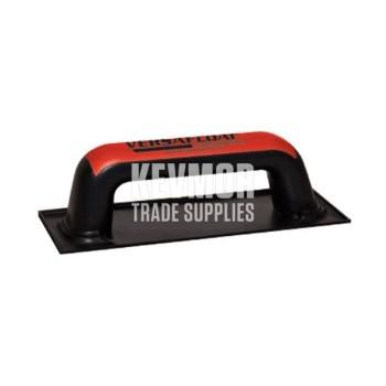 781-FH Versafloat Handle Red Beno Gundlach Versa Switch