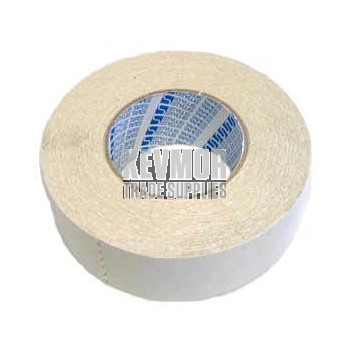 Tape 24mm Double Sided Carpet