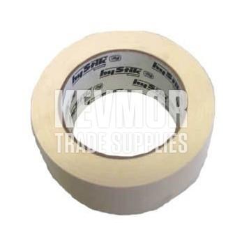 Tape 24mm Masking - 50m per roll