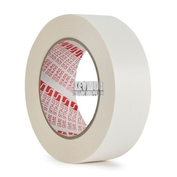 Tape 36mm Double Sided Vinyl 33m