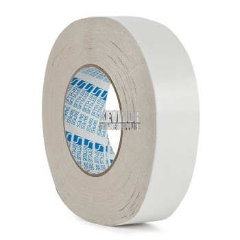 Tape 36mm Double Sided Carpet per roll 25m
