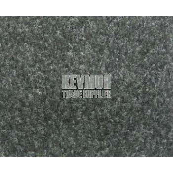 Utility Resin - Mid Grey 929  2m wide