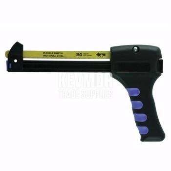 Versasaw BOA - Spring Loaded - Plastic handle