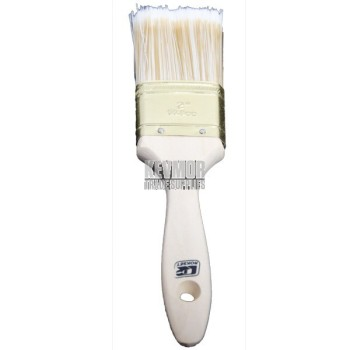 "Paint Brush 50mm A/Rounder 2"" 31150"