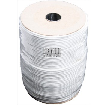 Cotton Piping Cord Natural