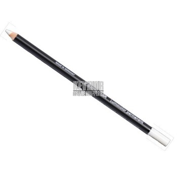 Pencil Chinagraph