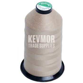 Polyfil 36 - 3250m COATS