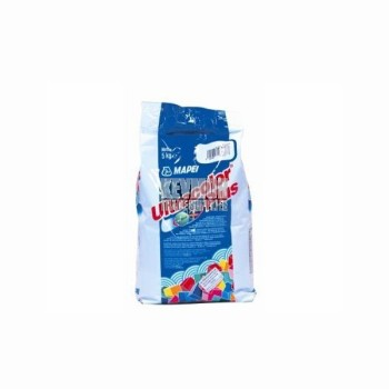 Mapei Ultracolor Plus - Grout - 5 kg - Various Colours