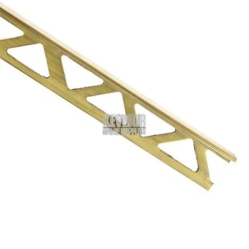 SFS052 - Ceramic Fixed Angle Trim 6mm Brass
