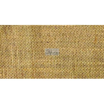 "72"" Hessian 18oz per LM"