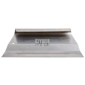 28cm Adhesive Hand Trowel Only UFS 6-248