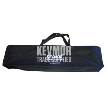Kevmor Gripper Bag