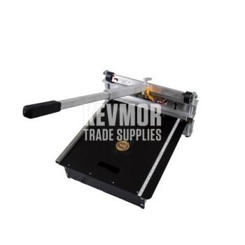 "Bullet Tools PRO I-20 51cm / 20"" Professional Magnum Shear Flooring & Siding Cutter - 920"