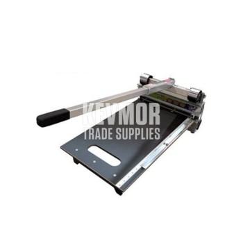 """Bullet Tools EZ Shear FLR 33cm/13"""" Flooring Guillotine Cutter - 113-FLR"""