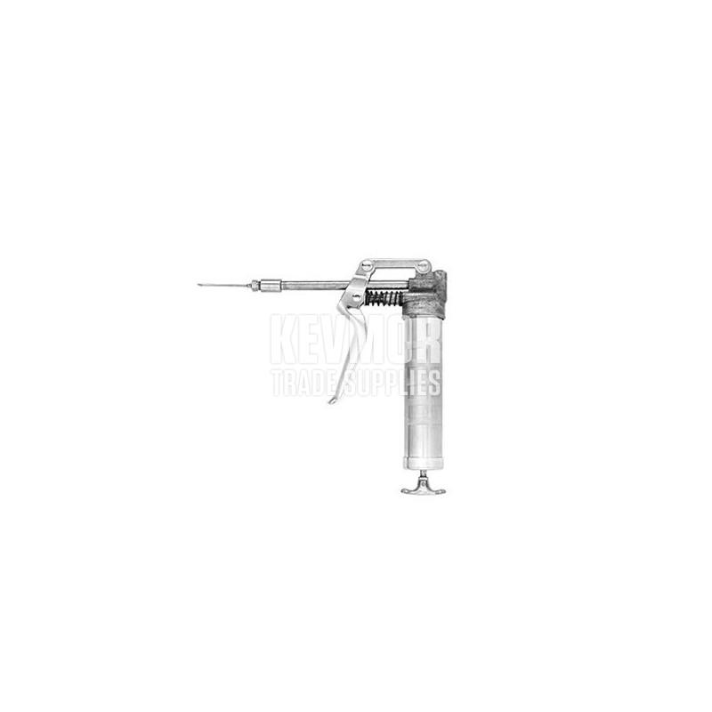 Beno Gundlach Midget Glue Pump No. GP-11106