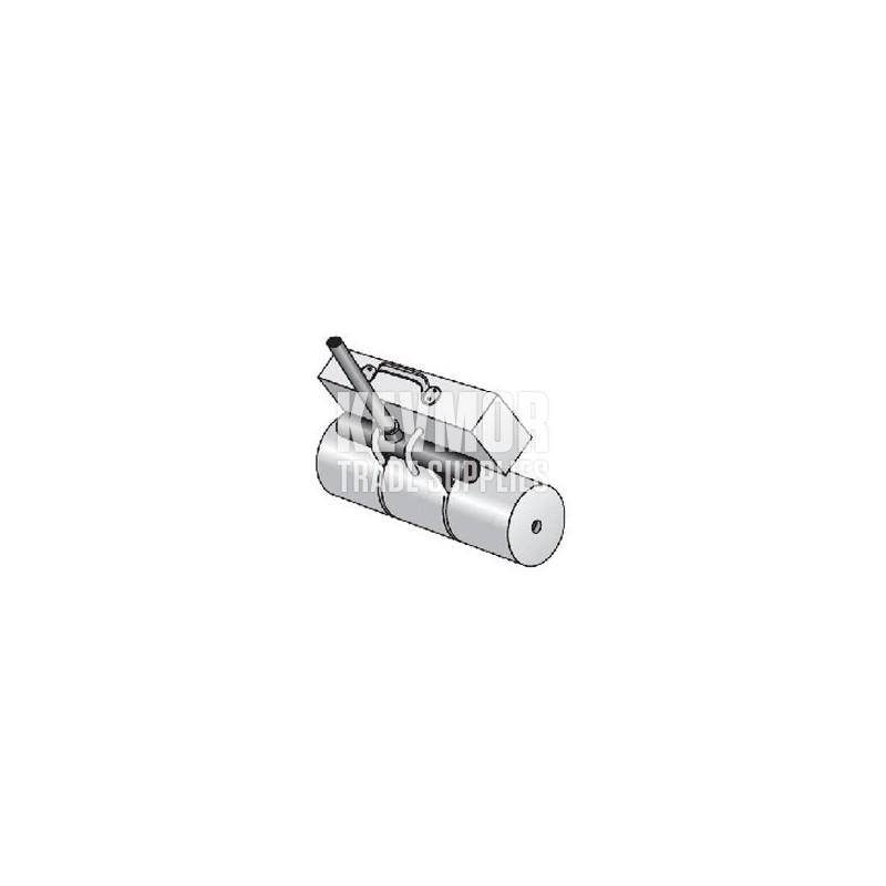 Linoleum Roller Weight 50-AW