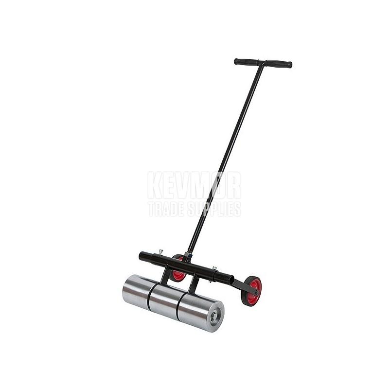 Intafloors 100lb Linoleum Roller
