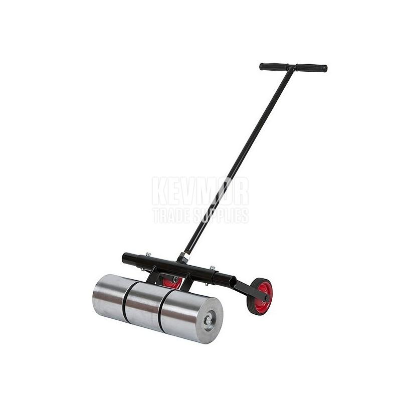 Intafloors 150lb Linoleum Roller