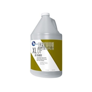 XL DF De-Foamer 1 Gallon - High Solids - XL North