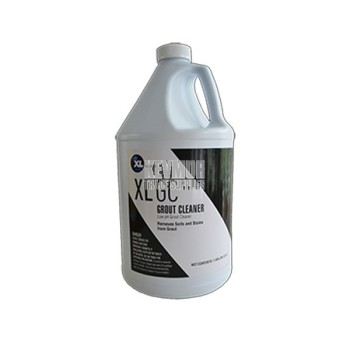 XL GC Grout Cleaner 1 Gallon - XL North