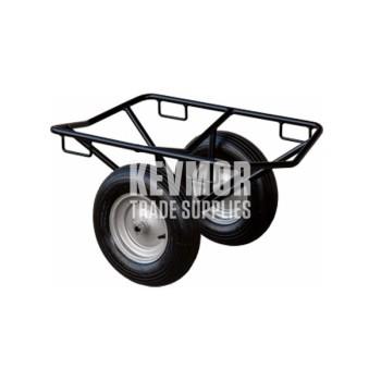 Carpet Cart Junior 1340lb Capacity No 427