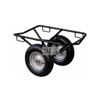 Carpet Cart Junior 1340lb capacity No427 Beno 30-SS