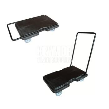 Cart Folding Handle 500lb capacity Beno
