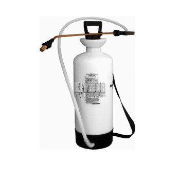 Pump Sprayer 2 gallon GA31 Beno