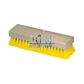 4585 Floor Scrub Brush Without Handle