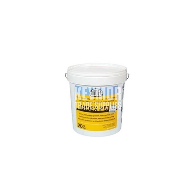 Ardex P51 Primer - 20L pail