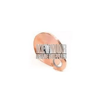 Intafloors IF9064 Copper Tape