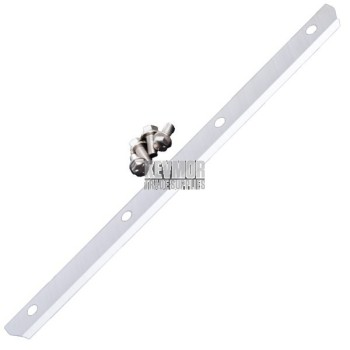 "Intafloors IF7316 18"" Straight Top Blade"