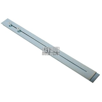 UFS1572 Steel Door Ruler - Retractable