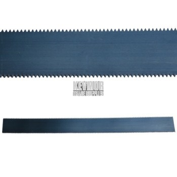 Notched Trowel Blades to suit Stand up Adhesive Trowel
