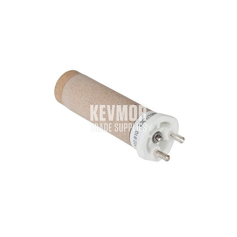 Intafloors IF9093 Welding Spare Element Kevmor