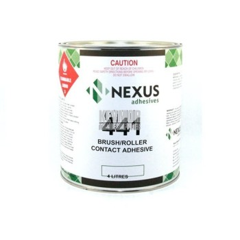 441 Nexus Contact Adhesive