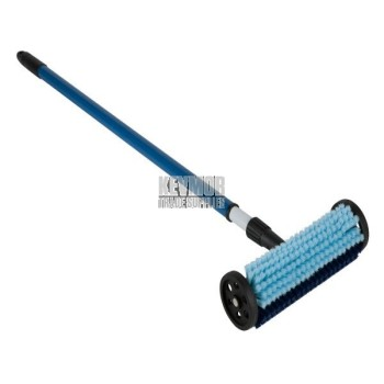 Grab Carpet Xlagitator Brushes