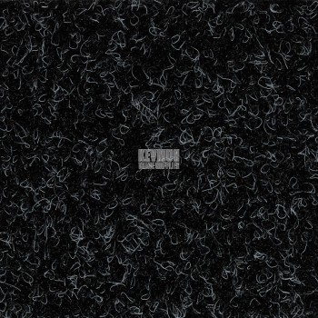 New Veldek Plus - Needlefelt Outdoor - 2m wide - Velour