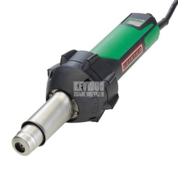 Leister Triac AT Hot Air Welding Gun 141.314